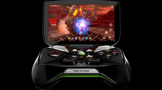 NVIDIA-Project-Shield_feat