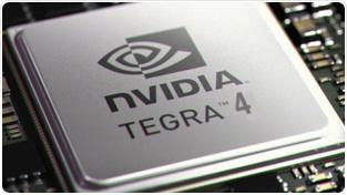 NVIDIA-Tegra-4_feat