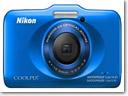 Nikon-Coolpix-S31_small