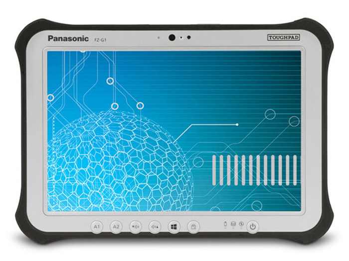 Panasonic-Toughpad-FZ-G1