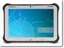 Panasonic-Toughpad-FZ-G1_small