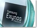 Samsung-Exynos-5-Octa_small