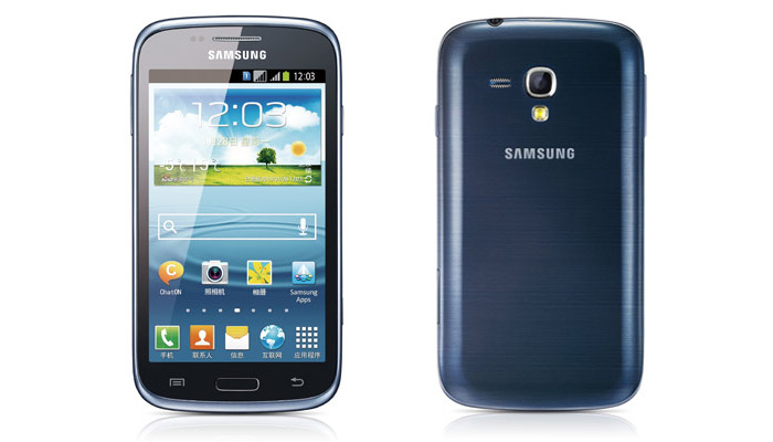 Samsung-GT-I8262D