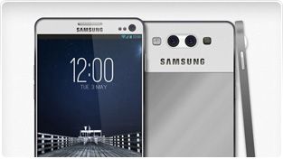 Samsung-Galaxy-S4_feat