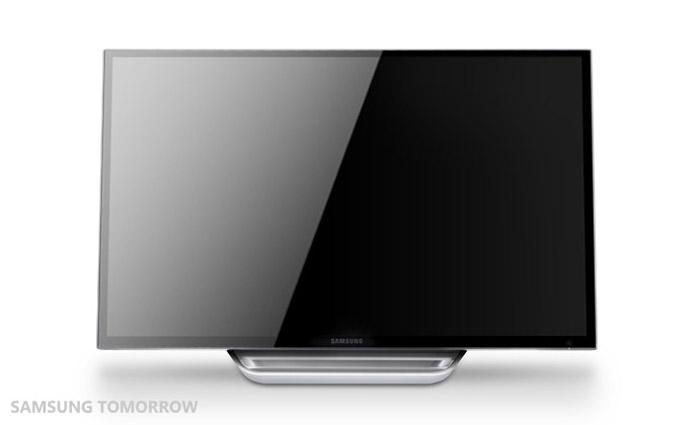Samsung-Series-7-SC770