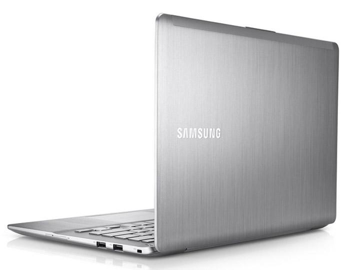 Samsung-Series-7-Ultra