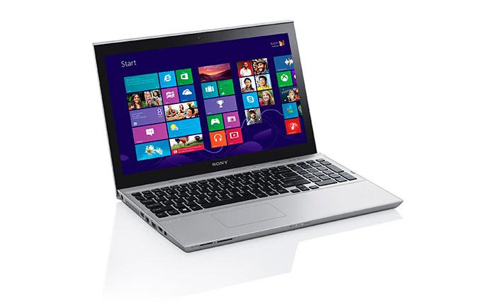 Sony-T15-ultrabook