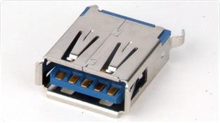 USB-3.0_feat
