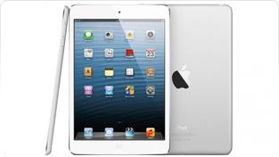 iPad4 128GB