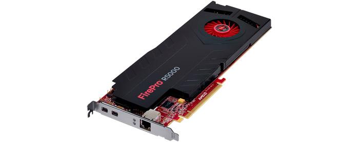 AMD-FirePro-R5000