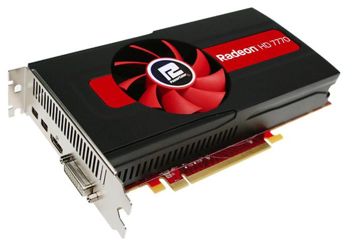 AMD-Radeon-7770