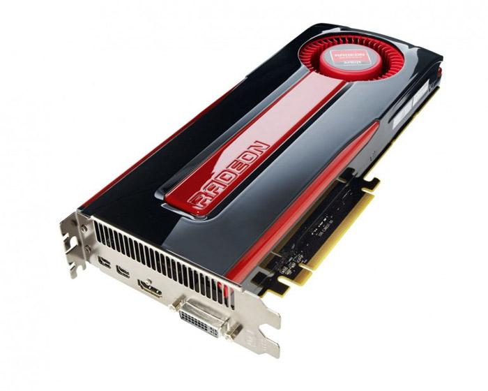 AMD-Radeon-HD-7970