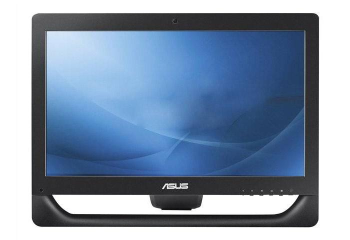 ASUS-ET2012AUTB