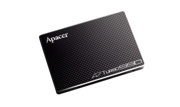Apacer-SSD