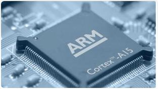 Cortex-A15_feat