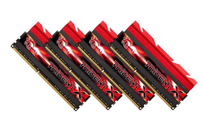 G.Skill-32-DDR3