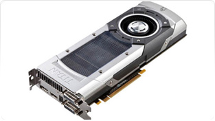 GeForce-GTX-TITAN_feat