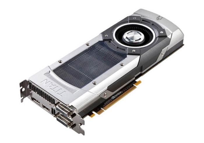 GeForce-GTX-Titan