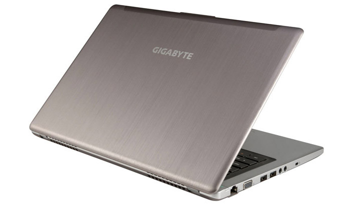Gigabyte-U2442F-Extreme
