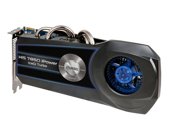 HIS-Radeon-HD-7850
