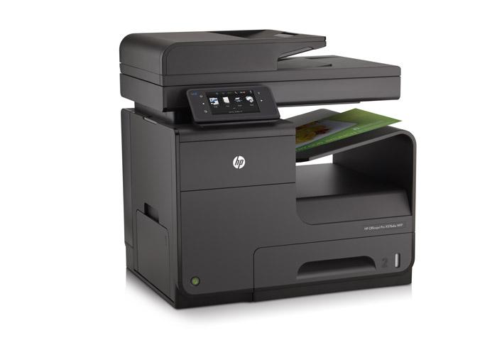 HP-Officejet-Pro-X