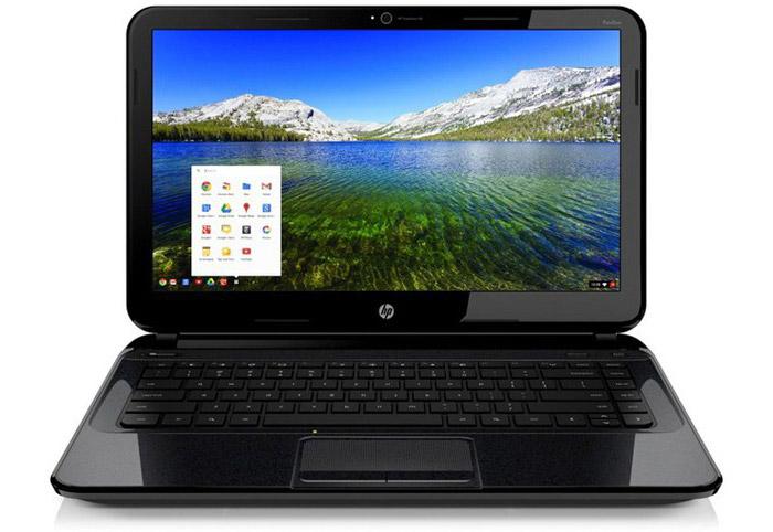 HP-Pavilion-14-Chromebook
