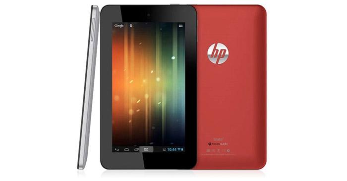 HP-Slate7-tablet