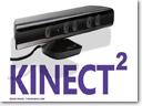 Kinect-2_small
