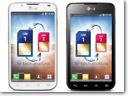 LG-Optimus-L7-II_small