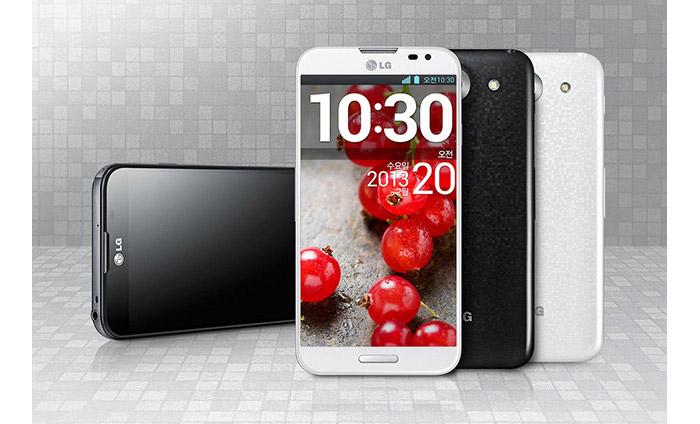 LG-Optimus-Pro