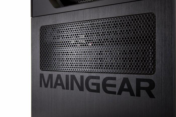 Maingear-Logo