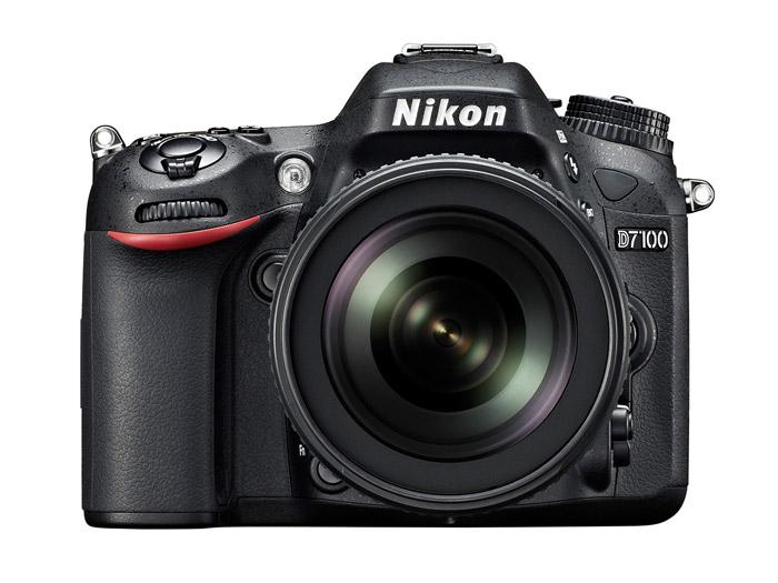 Nikon-D71001