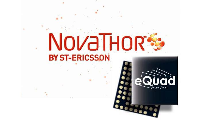 NovaThor_upload