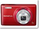 Olympus-VR-370_small