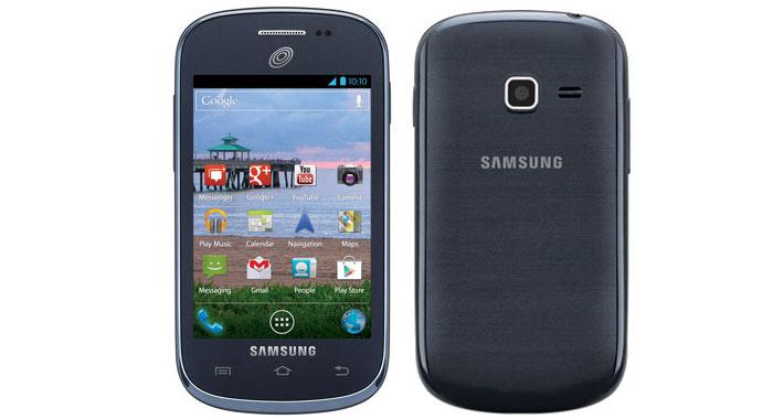 Samsung-Galaxy-Discover