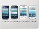 Samsung-REX-smartphones_small