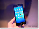 Samsung-Tizen_small