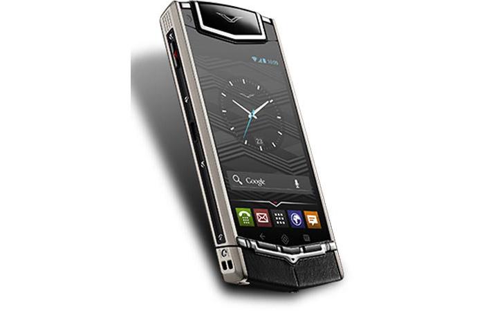 Vertu-Ti-smartphone