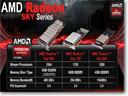 AMD-Radeon-Sky_small