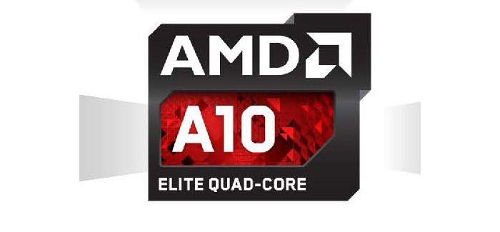 AMD-Richland-Logo