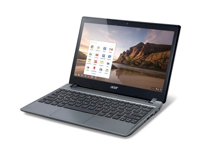 Acer-AC710