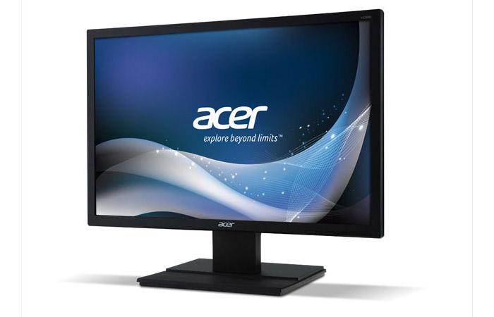 Acer-V6