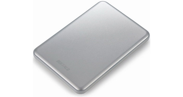 Buffalo-HD-PUS500U3