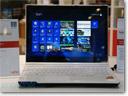 Fujitsu-LifeBook-AH562_smal