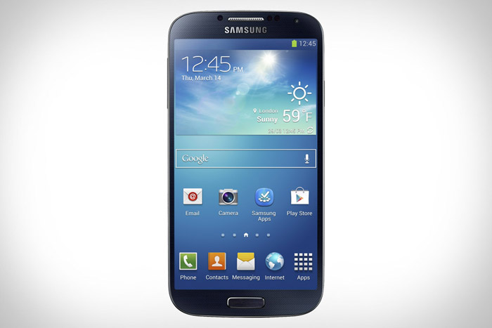 Galaxy-S41