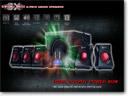 Genius-speaker-system_small