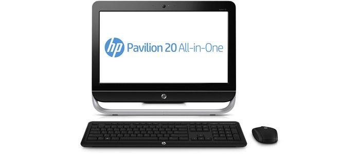 HP-Pavilion-20-b101ea