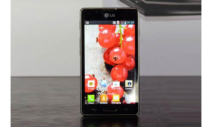 LG-Optimus-L5II