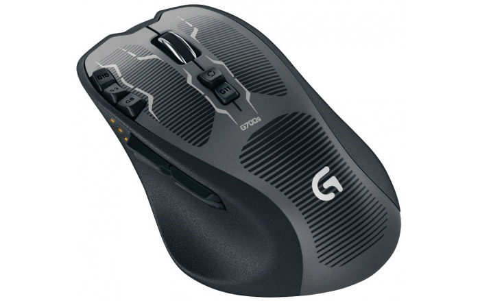 Logitech-G700s