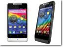 Motorola-Razr-D3_small
